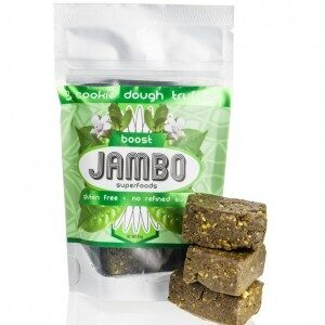 JAMBO SUPERFOODS-gelatostrainestate